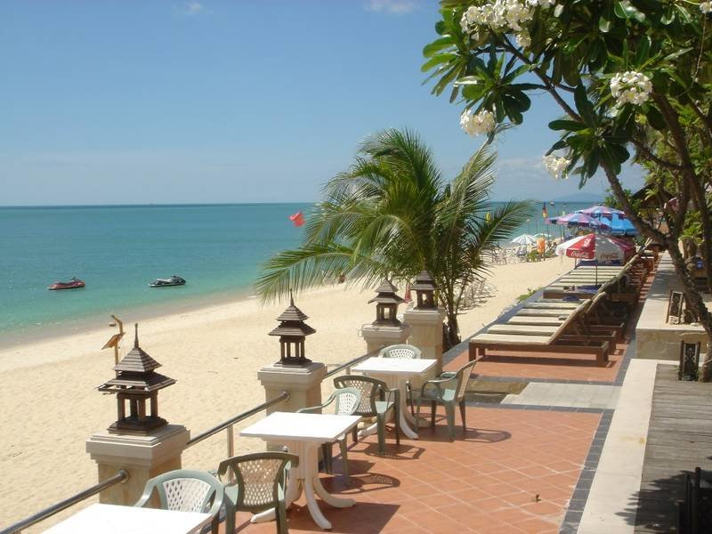 off-market properties for sale in thailand, selected by Gates Asia