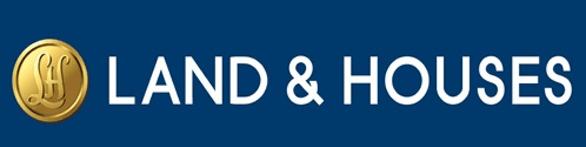 Gates Asia partner: Land & Houses