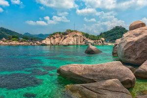properties in koh samui - gates asia real estate agency in thailand